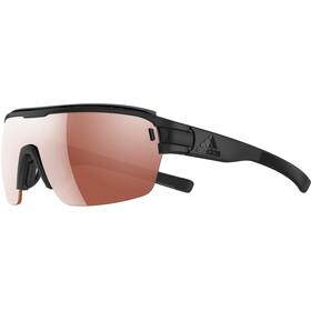 adidas Zonyk Aero Pro Cykelglasögon svart